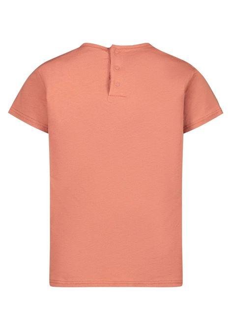 CHLOE | T-shirt | C05365366