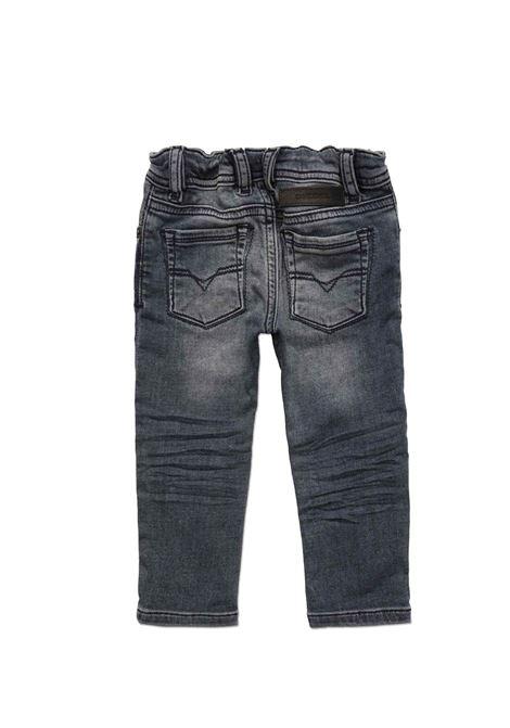 DIESEL   Jeans   00K266 KXB7TK01
