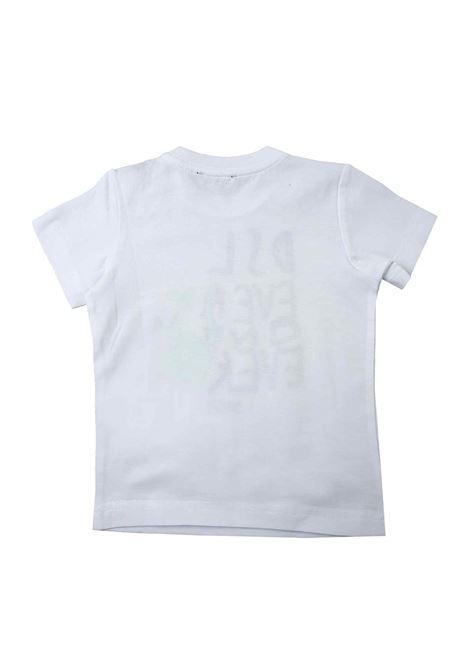 DIESEL | T-shirt | K00049 00YI9K100