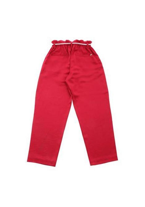 Dondup | Pantalone | DFPA50 TV607 WD0093002