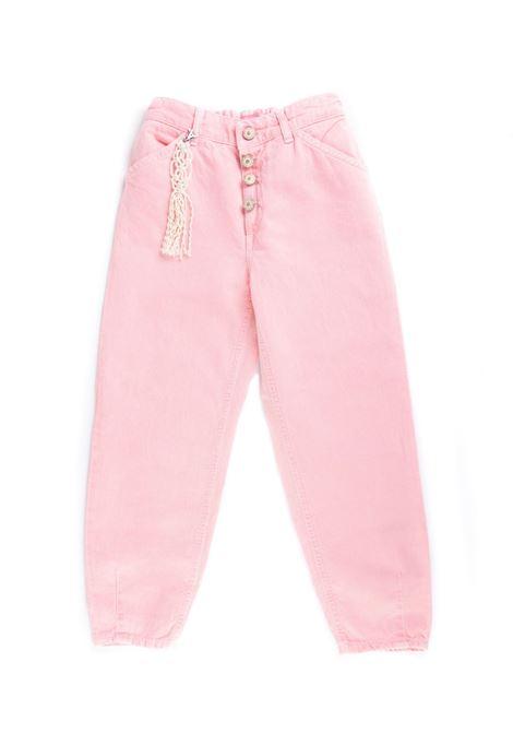 Dondup | Jeans | DFPA66-0162-WD017C007