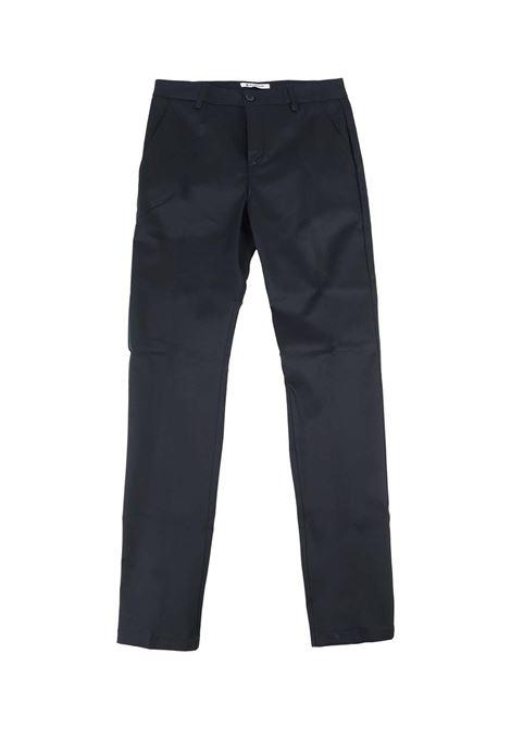 Dondup | Pantalone | DMPA123-CE220-WD0164020