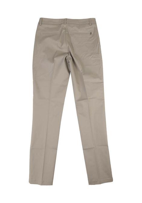 Dondup | Pantalone | DMPA123-CE220-WD0166002