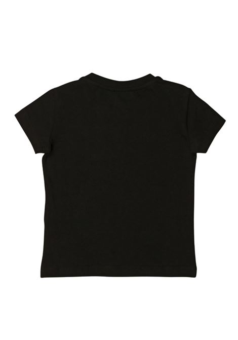 Elisabetta Franchi | T-shirt | EFTS138-JE95-WE037N020
