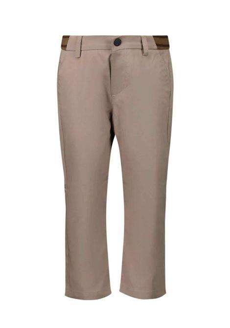 Fendi | Pantalone | BMF179 ADEHF19J5