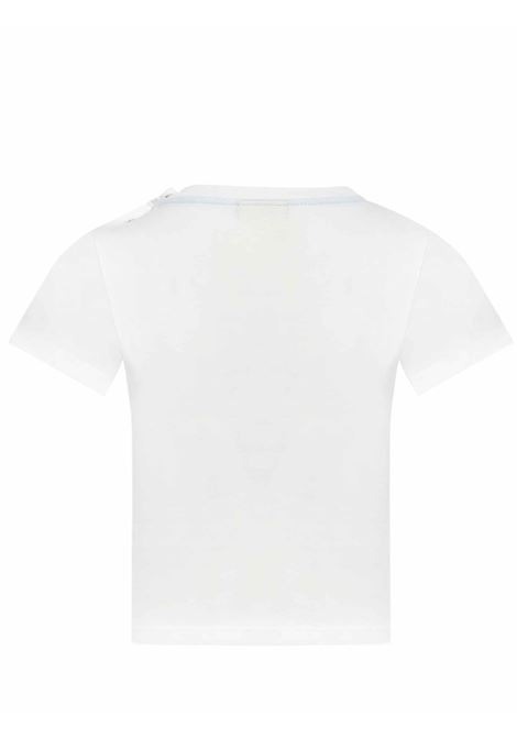 Fendi | T-shirt | BUI019 AEXLF1CT3