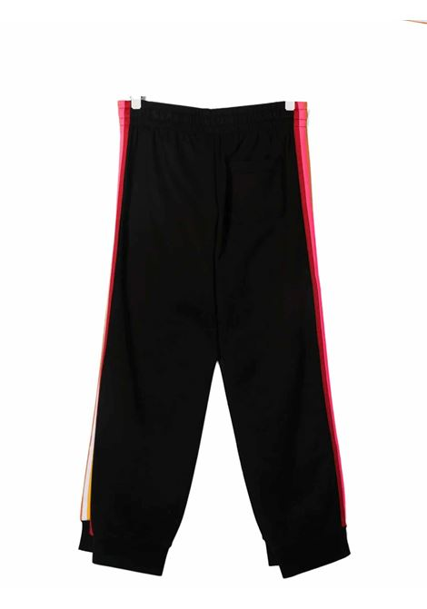Fendi | Pantalone | JUF030 5V0F1DEM