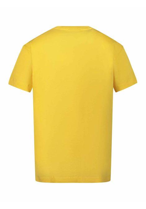 Fendi | T-shirt | JUI026 AEXLF18W2