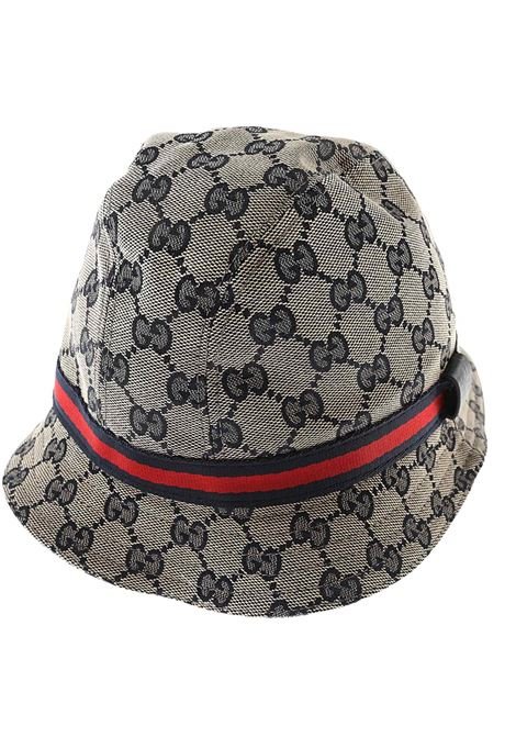 Gucci | Cappello | 411790 4HD092168