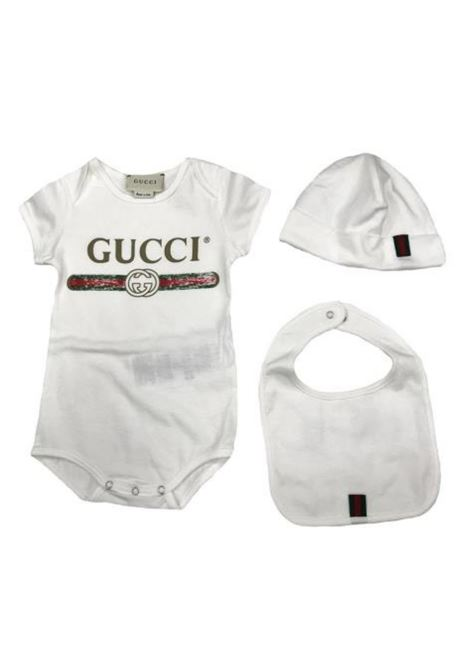 Gucci | Kit | 516326 X9U059112