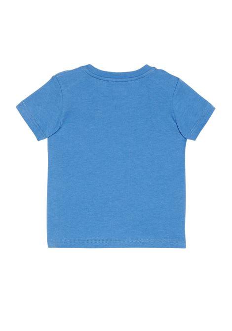 Gucci | T-shirt | 548034 XJC7M4093