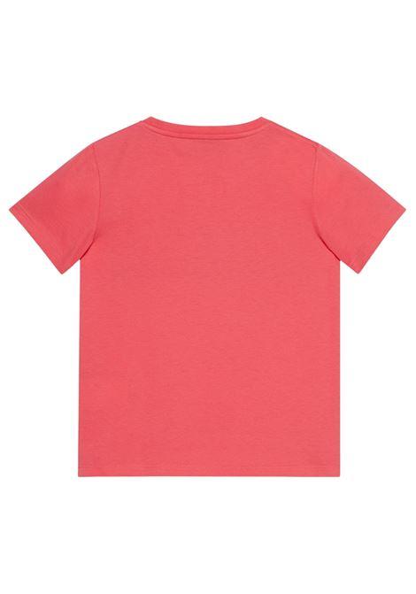 Gucci   T-shirt   561651 XJC7M5199