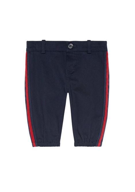 Gucci | Pantalone | 573996 XWAEW4265