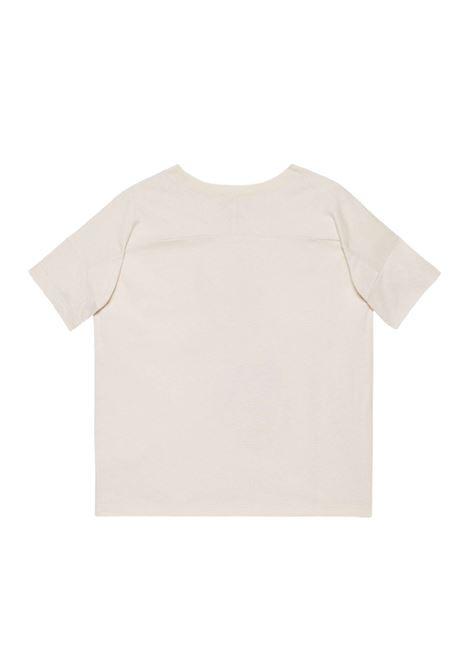 Gucci | T-shirt | 622044 XJC9I9247