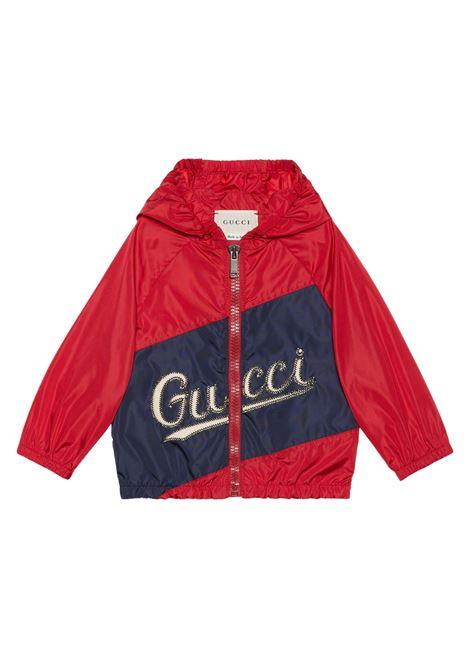 Gucci | Giubbino | 638082 XWAMC6429