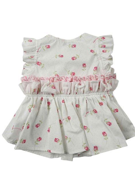 Monnalisa BEBE   Camicia   317301-76260001