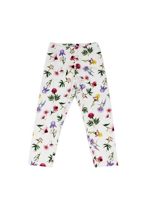 Monnalisa BIMBA | Pantalone | 117404-76010001