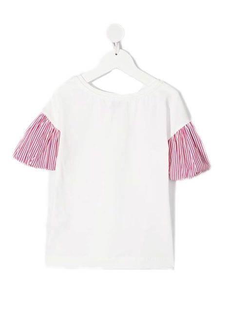 Monnalisa BIMBA   T-shirt   117607SF-72010001