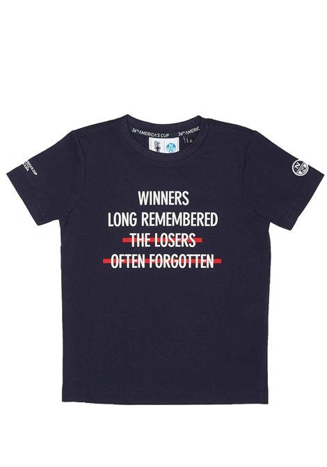 NORTH SAILS | T-shirt | 452901 000C002