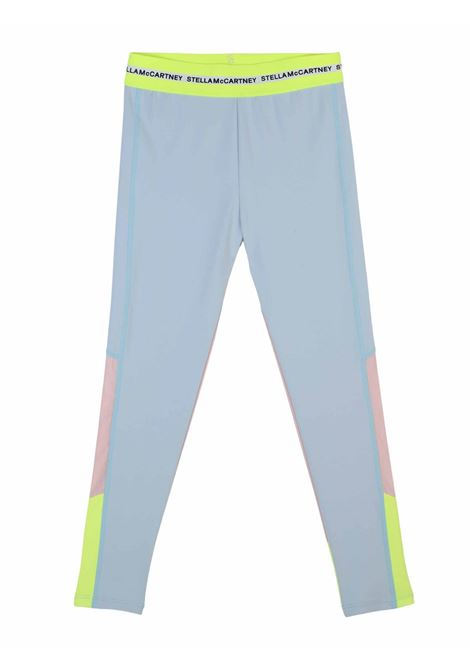 Stella McCartney | Leggins | 602609SQK524008