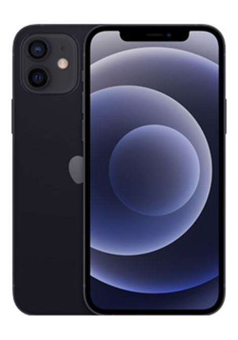 Apple iPhone 12 - 64GB APPLE | Smartphone | IPHONE 12 - 64GBNERO