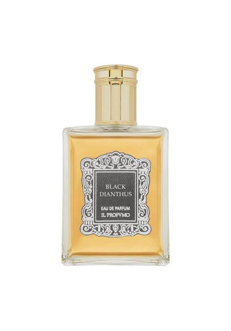 IL PROFVMO | Fragrance | BLACK DIANTHUS2024000P#