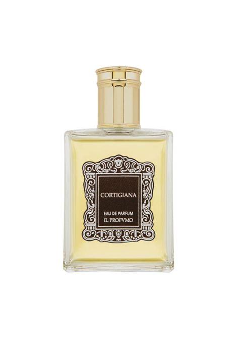 IL PROFVMO | Fragrance | CORTIGIANA2017450#