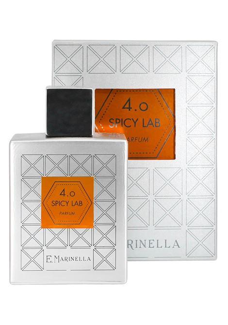 SPICY LAB MARINELLA | Fragranze | SPICY LABEM40SPICY