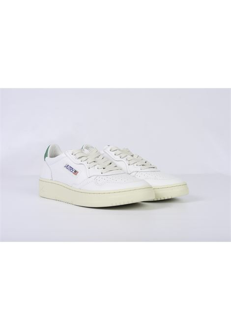SNEAKERS LOW AUTRY | Shoes | AULMLN25