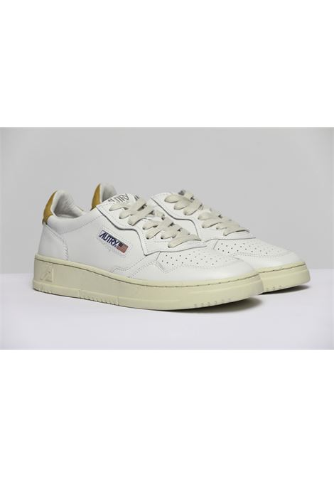 SNEAKERS LOW AUTRY | Shoes | AULMLN28