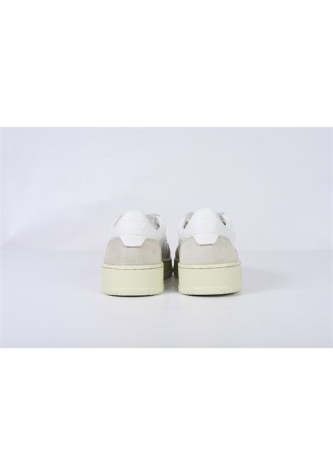 SNEAKERS LOW AUTRY | Shoes | AULMLS33
