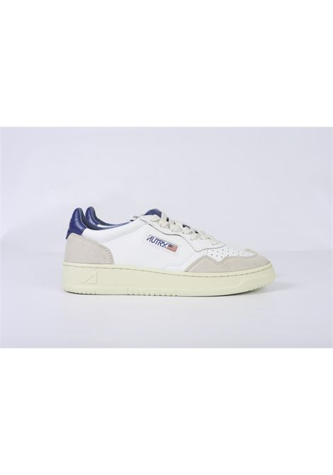 SNEAKERS LOW AUTRY | Shoes | AULMLS39