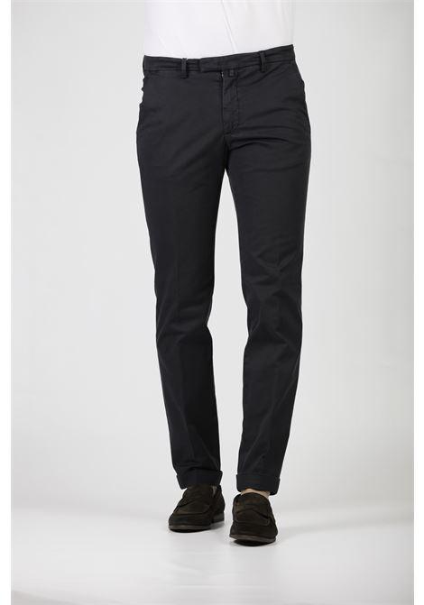 PANTS BRIGLIA | Pants | BG03-32100811