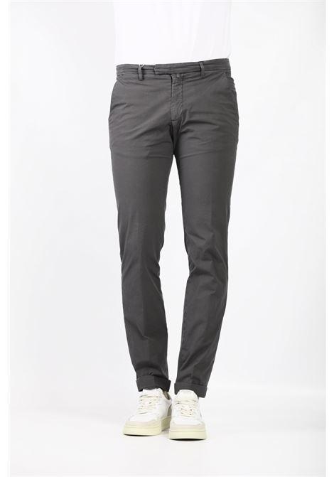 PANTS BRIGLIA | Pants | BG03-32151000590