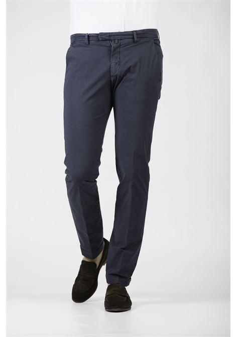 PANTS BRIGLIA | Pants | BG03-321510511