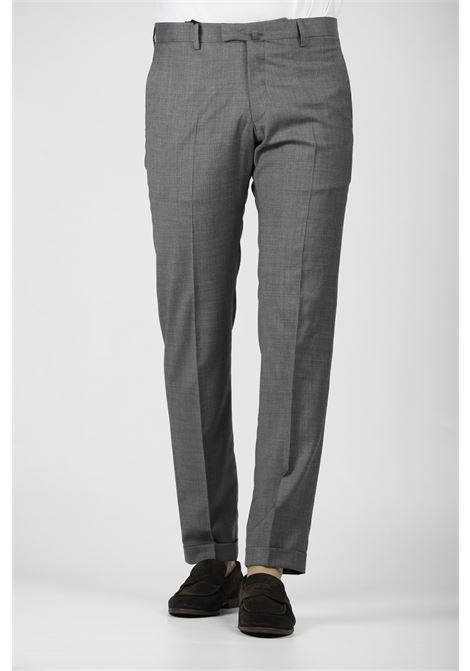 PANTS BRIGLIA | Pants | BG03P-32113280