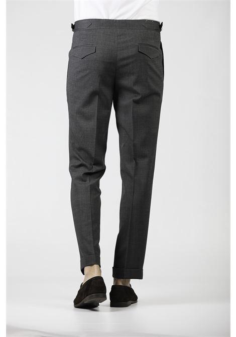 PANTS BRIGLIA | Pants | QUARTIERIS-32112090