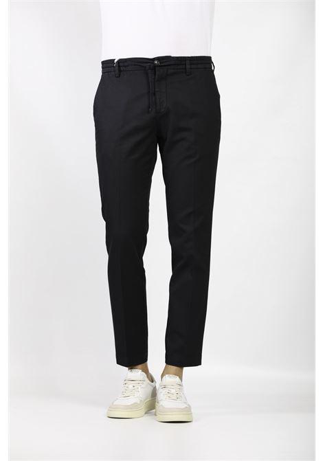 Pantalone DETWELVE | Pantaloni | 18734001