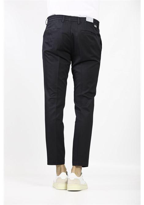 Pantalone DETWELVE | Pantalone | 18734001
