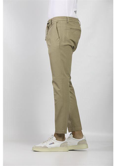 Pantalone DETWELVE | Pantalone | 18735003