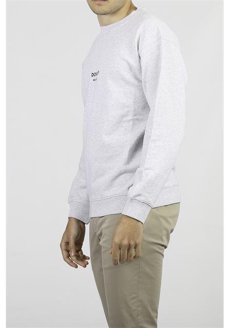 DONDUP | Sweatshirts | UF641-KF0196-BG6903