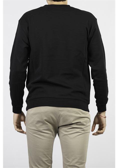 DONDUP | Sweatshirts | UF641-KF0196-BG6999