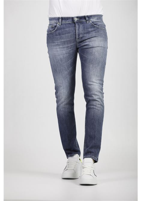 DONDUP | Jeans | UP168-DS0107-AY5800