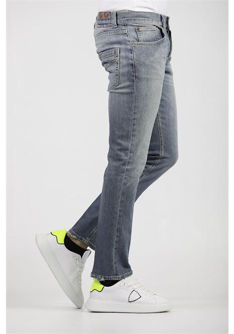 Jeans Mius DONDUP | Jeans | UP168-DSE297-AZ8800
