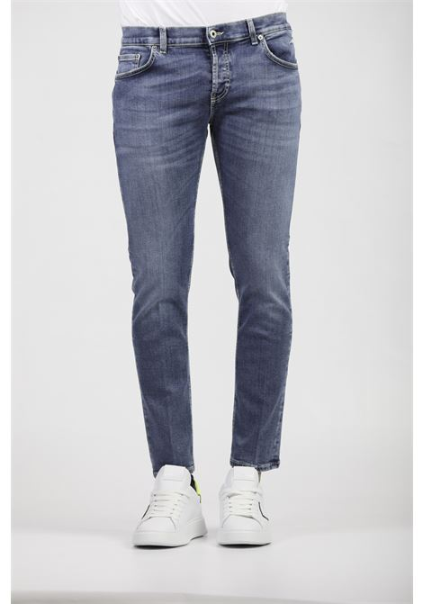 DONDUP | Jeans | UP168-DSE302-ED6800