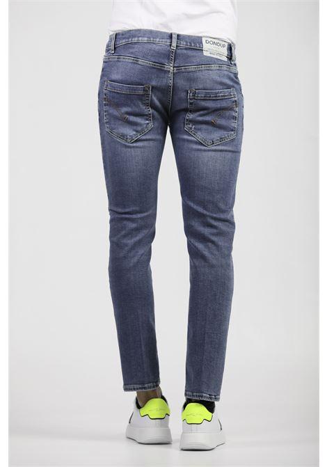 Jeans Mius DONDUP | Jeans | UP168-DSE302-ED6800
