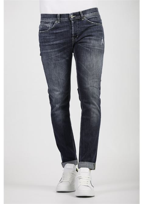 DONDUP | Jeans | UP232-DS0257-AY2800