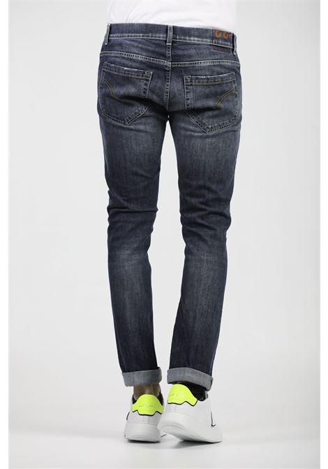 Jeans george DONDUP | Jeans | UP232-DS0257-AY2800