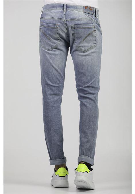 DONDUP | Jeans | UP232-DSE301-AZ4800