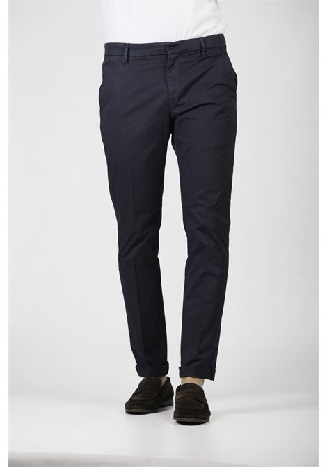 PANTS DONDUP | Pants | UP235-GSE046-PTD890